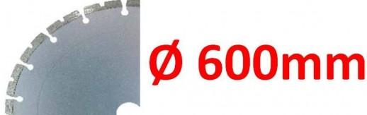 profitechdiameter600.jpg