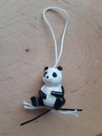 Gelukspoppetje panda