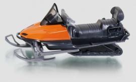 Siku 0860 - Sneeuwmobiel