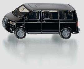 Siku 1070 - VW Multivan