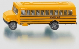 Siku 1319 - Schoolbus (VS)