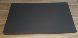 Kussen stuva bank uni  90 x 50 x 6 cm