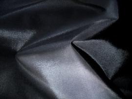 Zwart (1)