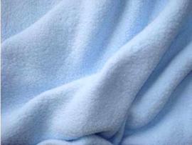 Lichtblauw (821)