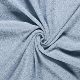 Babyblauw (003)
