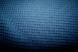 Donker oudblauw (695)