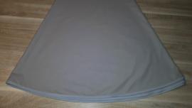 Tafelkleed rond 200 cm