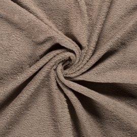 Beige-taupe (053)