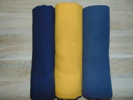 Hydrofiele doek XL