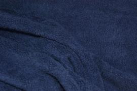 Donkerblauw (800)