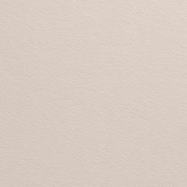 Vilt beige (052)