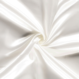 Off-white (051)