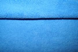 Blauw (850)