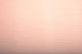 Hydrofielstof uni zalm (037)