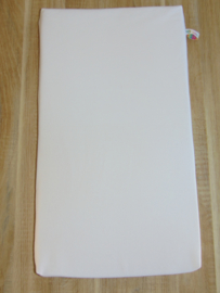 Matras poppenbed 48,5 cm x 30,5 cm