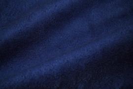 Donker kobaltblauw (861)