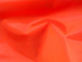 Oranje (20)