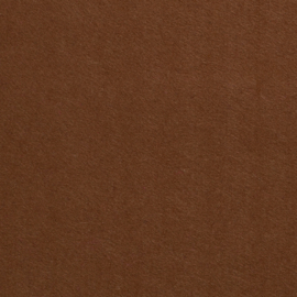 Vilt cognac (057)