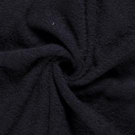 Donkerblauw (008)
