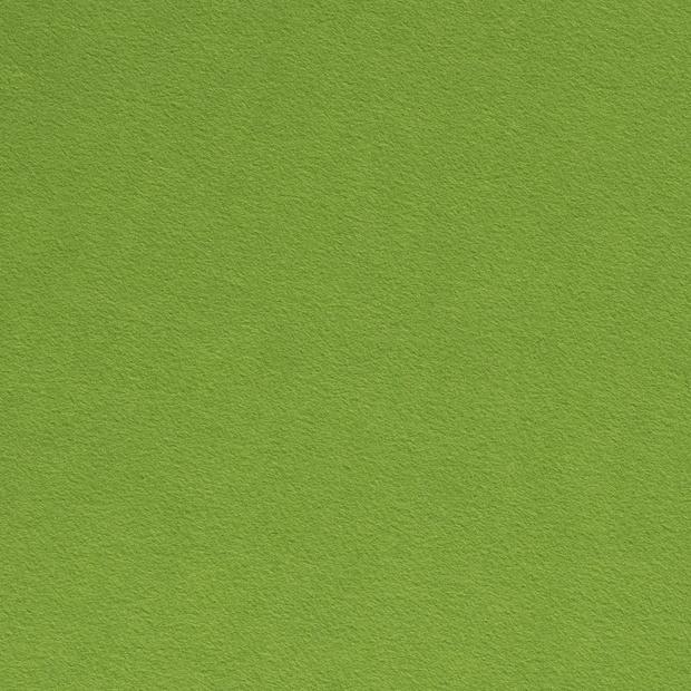 Vilt olijfgroen (026)