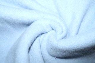 Lichtblauw gemeleerd (02)
