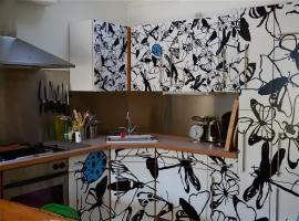 keuken renovatie/personaliseren. Deze keuken 3250 euro