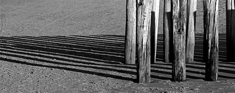 """Nieuw--Foto`s aan het strand by """"Prichard"""""""