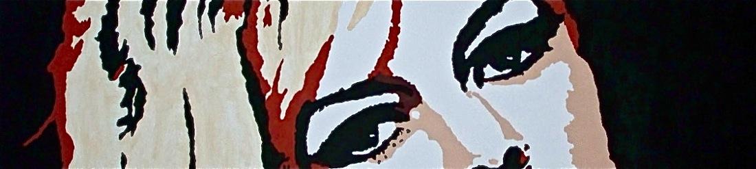 deburggravin