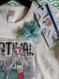 Shirt  Gracie