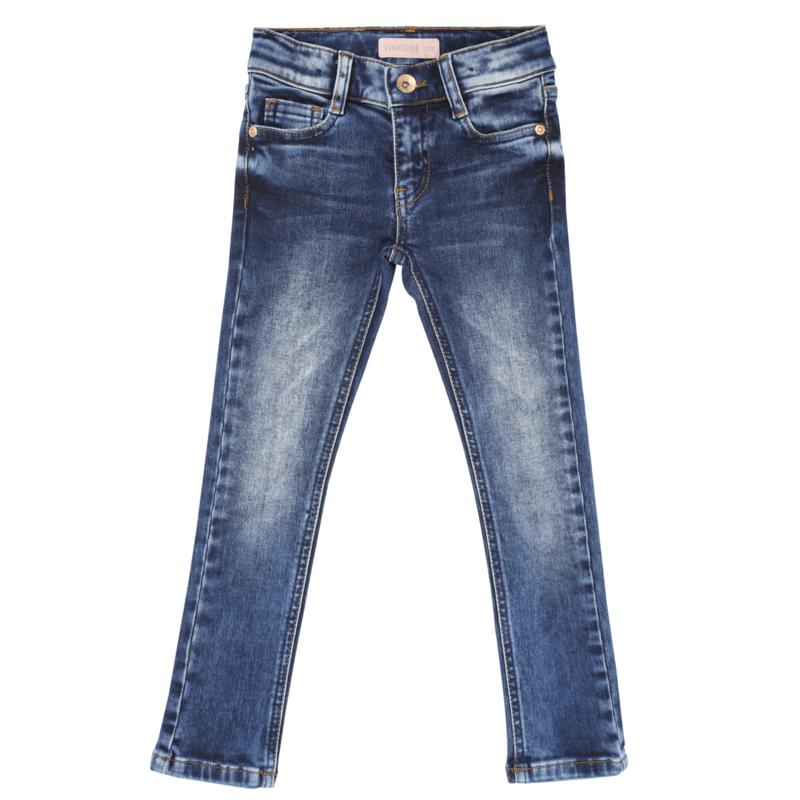 Jeans Yinthe