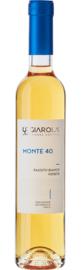 Giarola Monte 40 Passito Bianco 2013