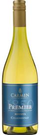 Carmen Chardonnay Reserva 1850 Premier 2019