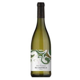 El Castilla Viura Chardonnay 2020
