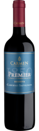 Carmen Cabernet Reserva 1850 Premier 2018
