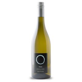 Ottaviani Clemente Chardonnay Mada  2019
