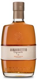 Distilleria Beccaris Amaretto 28%