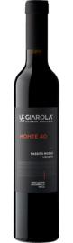 Giarola Monte 40 Passito Rosso IGT 2015