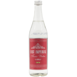East Imperial Burma Tonic (0,5L)