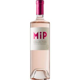 Guillaume & Virginie Philip MIP Collection Rosé 2020