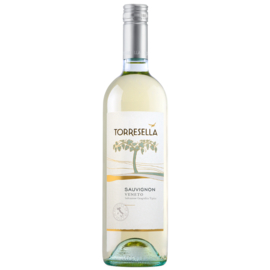 Torresella Sauvignon 2019