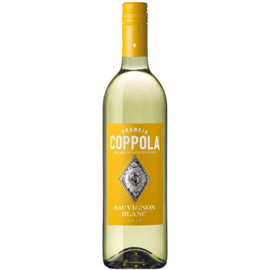Francis Ford Coppola Sauvignon blanc Diamond 2019