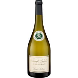 Louis Latour Grand Ardèche Chardonnay 2018