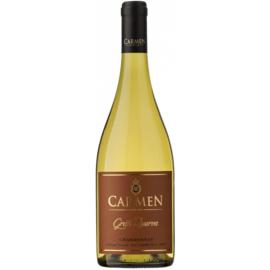 Carmen Chardonnay Gran Reserva 2019