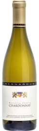 Bernardus Monterey County Chardonnay 2017