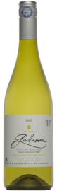 Guillaman Sauvignon Blanc 2019