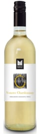 Chardonnay Veneto 2019