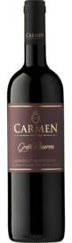 Carmen Cabernet Gran Reserva 2018