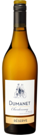 Dumanet Chardonnay Reserve 2019