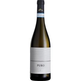 Baldi di Burio Chardonnay Puro 2018