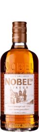 Nobel Nobeltje likeur 32%